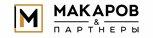 Макаров и Партнеры Логотип