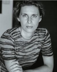 Евгения Одинцова