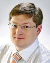Андрей Городнов